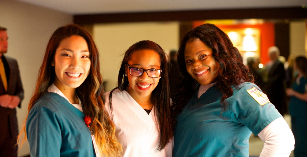 Reasons to become a Family Nurse Practitioner