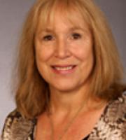 Cheryl A. Riley, DNP, RN, NNP-BC Image
