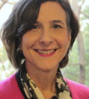 Claudia Beal, PhD, RN Image