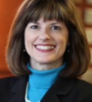 Shelley F. Conroy, EdD, RN, CNE Image