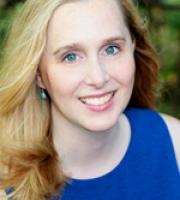 Erin E. Killingsworth, PhD, RN, CNE Image