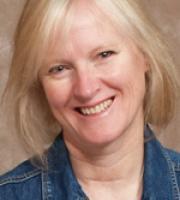 Kristi Feutz, DNP, APRN, FNP-BC Image