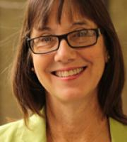 Assistant Professor, Missions Coordinator Image