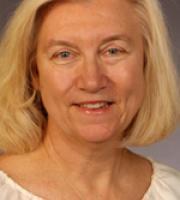 Lyn Prater, PhD, RN, CNE Image