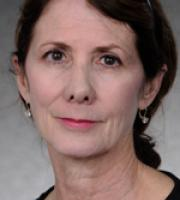 Marie Hastings-Tolsma, PhD, CNM, FACNM Image