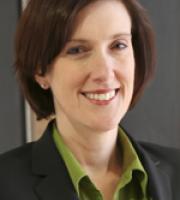 Marie K. Lindley, PhD, RN Image