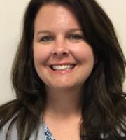 Renea Powell Faculty Profile Image