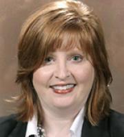 Renee Flippo, DNP, RN, CPNP-PC Image