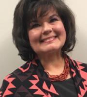 Renee Jones, DNP, RN, WHNP-BC Faculty Profile Image