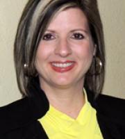 Shelby L. Garner, PhD, RN, CNE Image