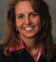 Tanya Sudia, Ph.D., RN Image