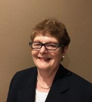 Barbara D. Camune, RNC, MSN, WHNP-BC, CNM, DrPH, FACNM