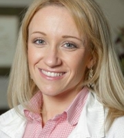 Eryn Beard, PhD, WHNP-BC, MSN, RN