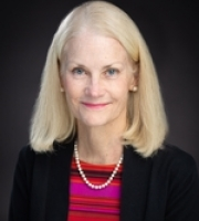 Dr. Jennifer Hensley, EdD, MSN, RN, CNM, WHNP-BC, LCCE