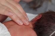 Baylor DNP Neonatal Nurse Practitioner Program